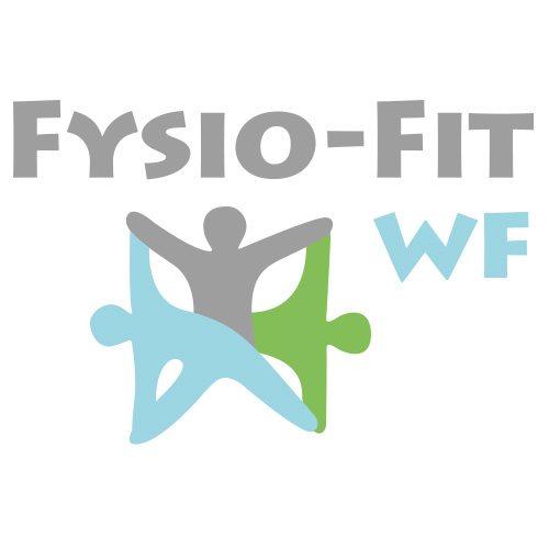 Fysio-Fit WF