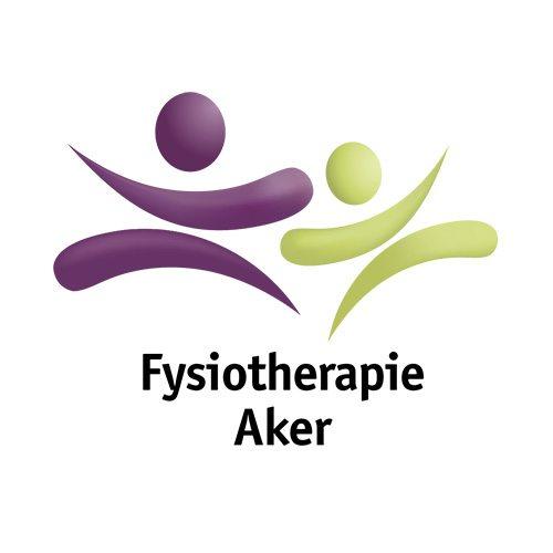 Fysiotherapie Aker