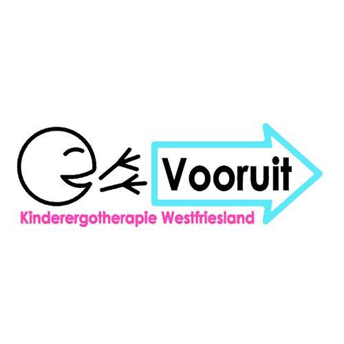 Kinderergotherapie Vooruit