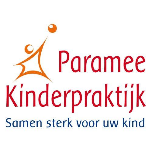 Kinderpraktijk Paramee