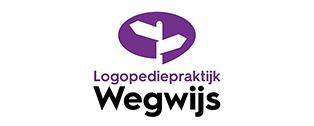 Logopediepraktijk Wegwijs