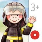 Brandweermannetjes