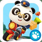 Dokter panda